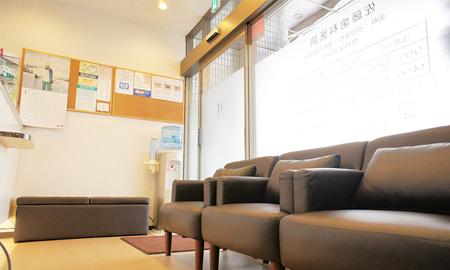 佐藤歯科医院photo